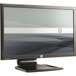 "HP 23"" LCD Screen LA2306x"