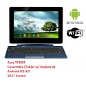 ASUS TF100T